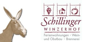 Winzerhof Schillinger